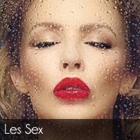 LesSex