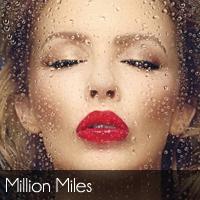 MillionMiles