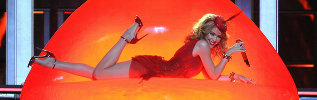 Kylie-Minogue-Best-Moments-Kiss-Me-Once