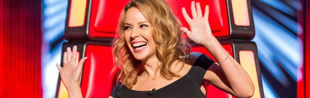 Kylie-Minogue-The-Voice-Best-Moments