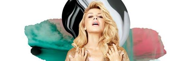 kylie-profile-picture