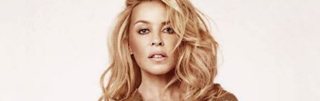 kylie-minogue-new-year-eve