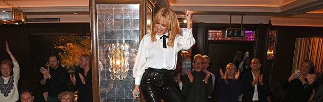 kylie-minogue-the-ivy