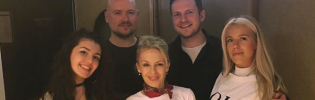 kylie-minogue-back-to-the-studio