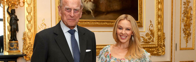kylie-minogue-receives-britain-australia-prince-philip