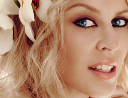 """""""Still Feels Like The First Time"""" : Listen to the collaboration between Kylie Minogue & Zoot Woman"""