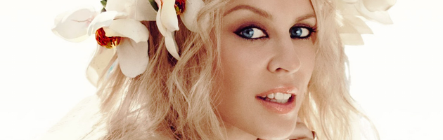 kylie-minogue-still-feels-like-the-first-time