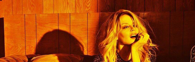 kylie-minogue-golden-formats
