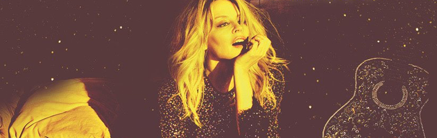 kylie-minogue-golden-tour